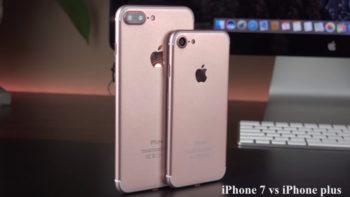 iphone-7-vs-iphone-7-plus-2016