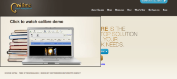 7 Free ebook readers for Mac