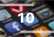10 android apps you don't know about