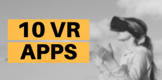 best vr apps for android best cardboard app best vr app iphone virtual reality apps for android Best VR apps for android and iphone