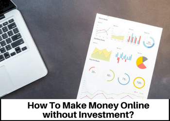 How to earn money by writing simple articles without investment