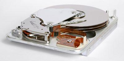 Hard-disk-e1532867970166