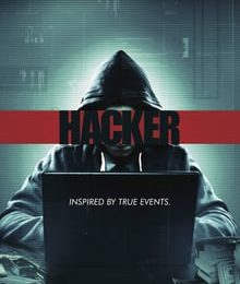 Top 20 Hacking Movies List
